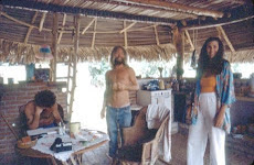 Casa Anita (now Gaia)
