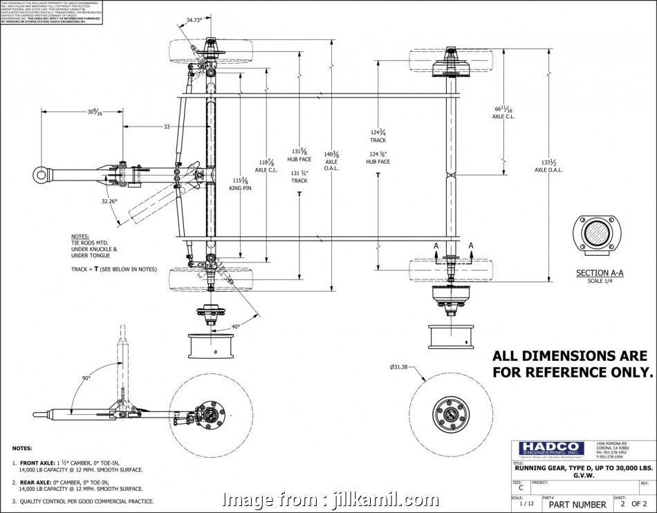 Diagram Electric Trailer Brake Wiring Parts Diagrams Full Version Hd Quality Parts Diagrams Jdwiringk Queidue It