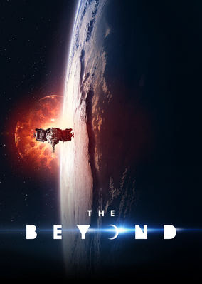 Beyond, The