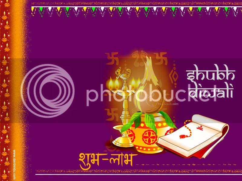 golden temple diwali. girlfriend (Golden Temple)