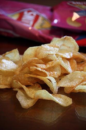 s&v chips 041