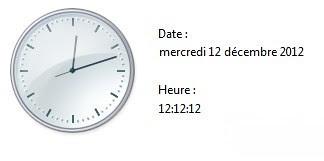 12+12+2012+12h12