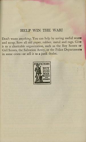 Mason_help win the war_tatteredandlost
