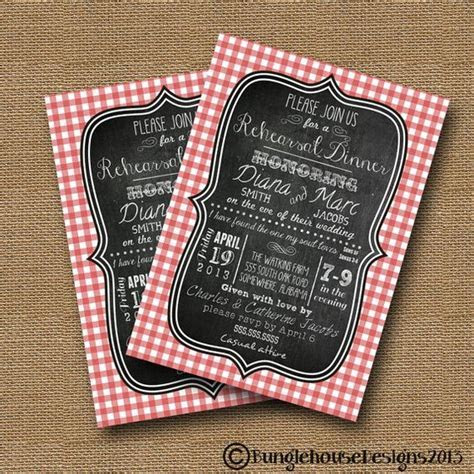Cottage chic, Rehearsal dinner picnic and Chalkboards on