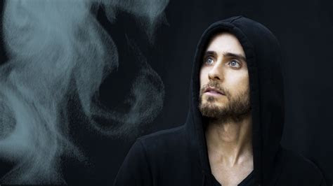 Jared Leto HD Wallpapers for desktop download
