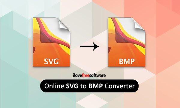 5 Online SVG To BMP Converter Free Websites