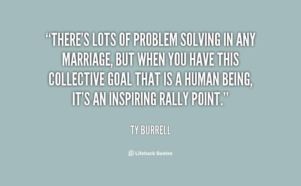 Quotes on effective problem solving - blog.qblz.com.br
