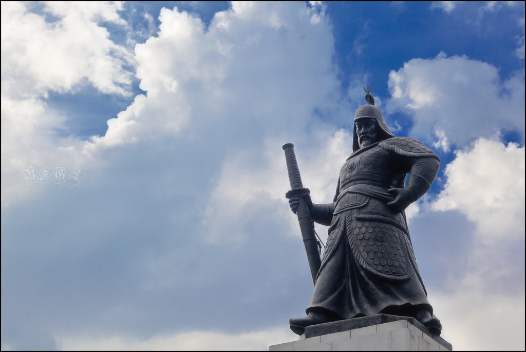 Admiral Yi Sun Shin Statue Seoul Location Attractions Map,Location Attractions Map of Statue of Admiral Yi Sun-Shin Seoul South Korea,Admiral Yi Sun-Shin Seoul South Korea accommodation destinations hotels map reviews photos pictures,Admiral Yi Sun Shin Statue Seoul