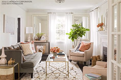 living room solutions design  furniture  small