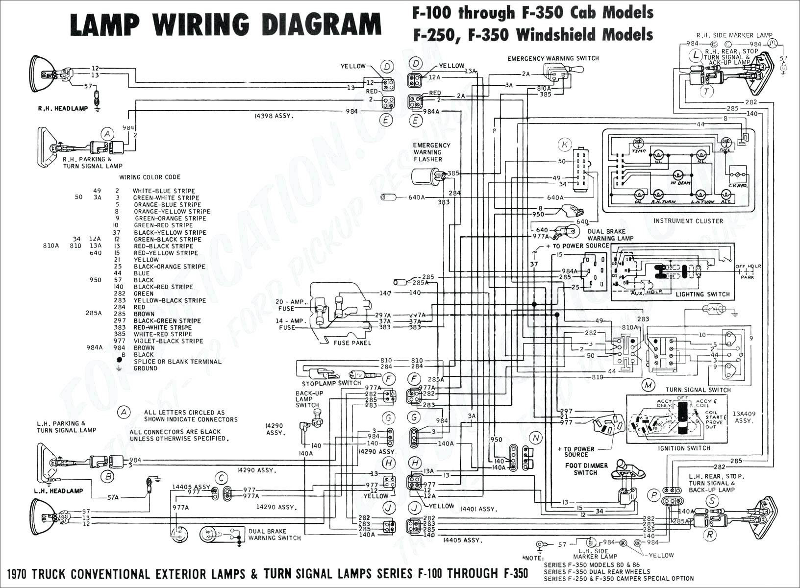 1999 Mitsubishi Eclipse Engine Diagram