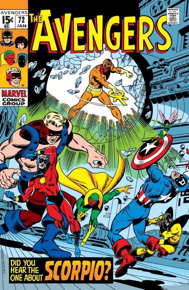 Avengers Vol 1 72.jpg