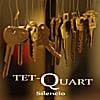 Tet-Quart: Silencio