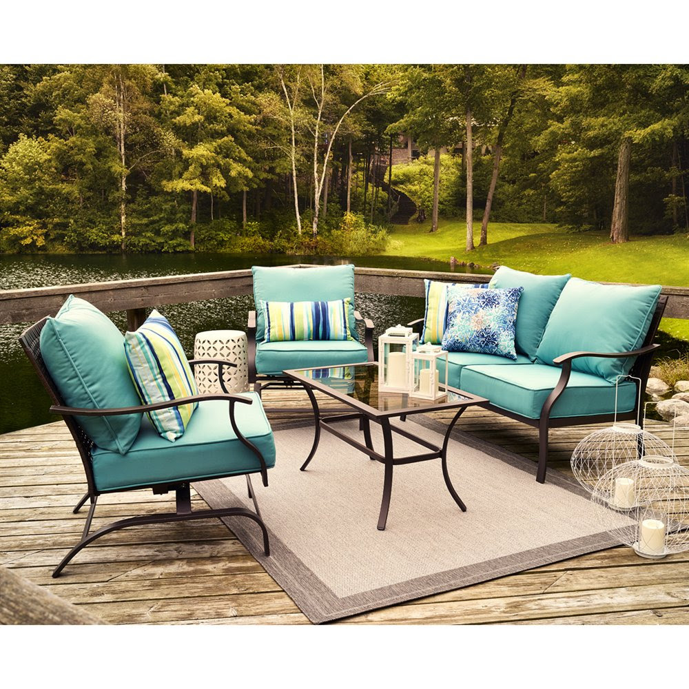 patio conversation sets clearance canada » Design and Ideas