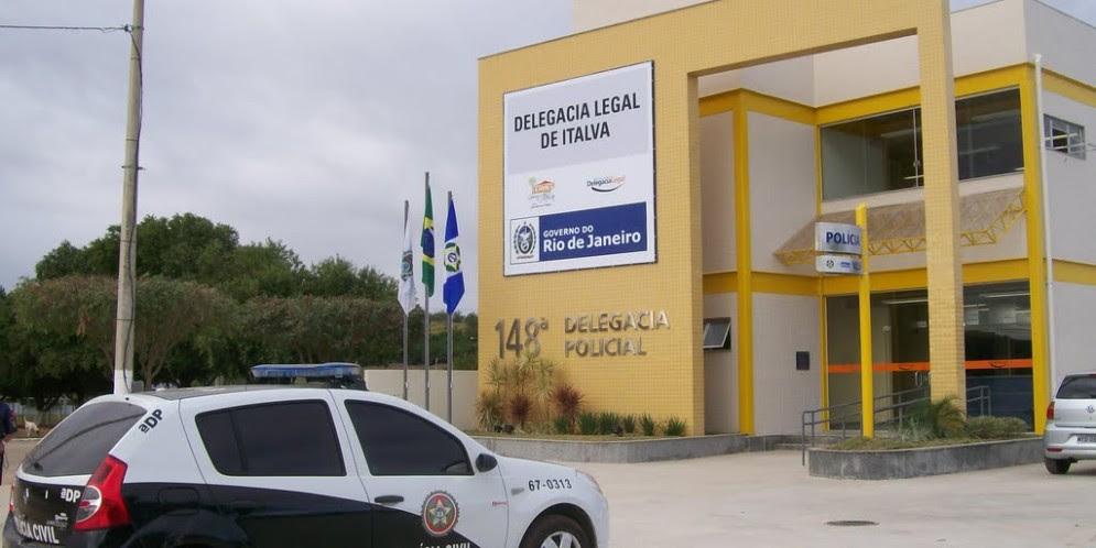 delegacia-de-italva-148a-dp