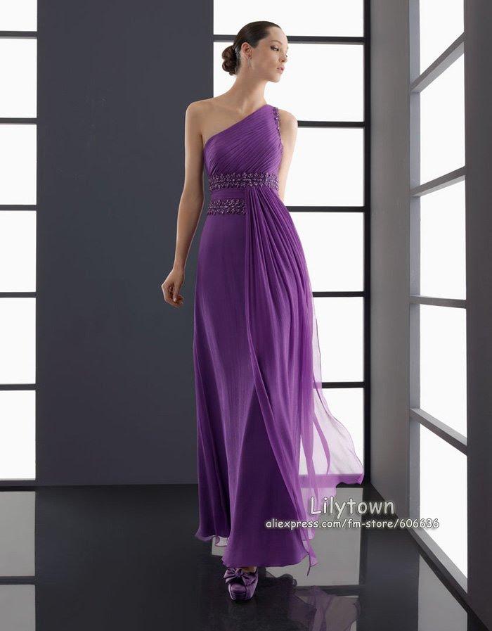Best designer evening dresses