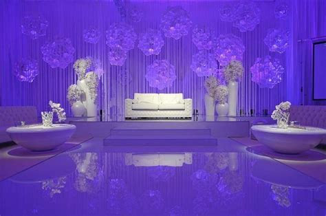 Wedding Stages   Services   UAE   Chitku.ae