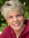 Ginny Luedeman