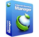 Internet Download Manager 6.33 Build 2 Full Version - Website Development Indonesia