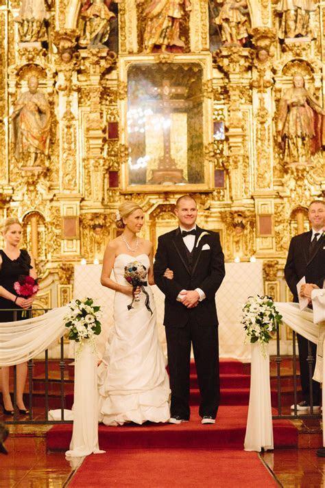 Riverside Mission Inn Wedding   Mike & Jodi   Mirelle