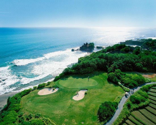 Location Map of Nusa Dua Golf and Country Club,Nusa Dua Golf and Country Club location map,Nusa Dua Golf and Country Club accommodation attractions hotels map