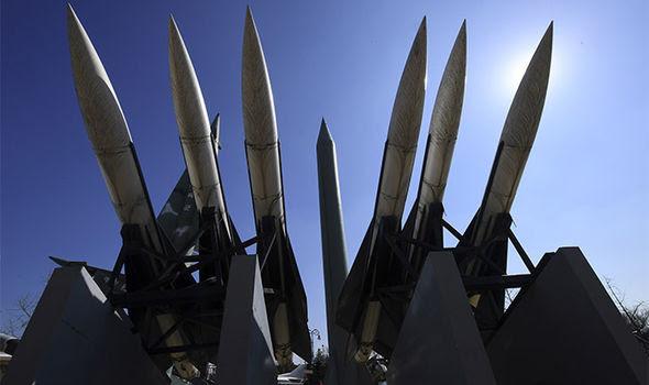 Πυρηνικά όπλα στην Τουρκία; Ο Ιμάμης στο πλευρό του Ερντογάν ζητά πυρηνικά όπλα για να αντιμετωπίσει τη Δύση! - Εικόνα2