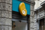 Banks lose at least R$13.5bn with Oi and Sete Brasil