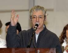 Lodo Alfano: Bossi, premier perseguitato