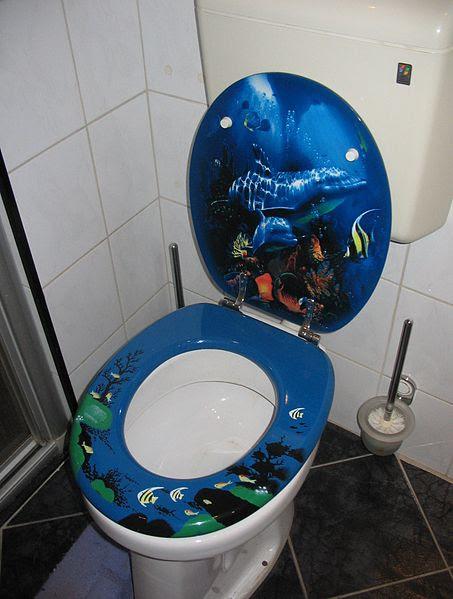 Archivo:Decorative toilet seat.jpg