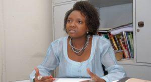 Memória Lélia Gonzalez: tributo que reativa o combate ao racismo e ao sexismo