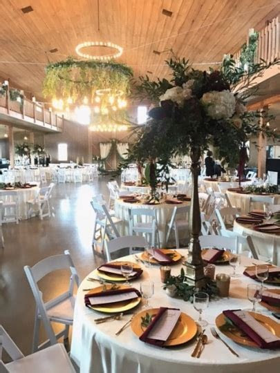 Ray Event & Tent Rental   Party Supplies   Wichita, KS