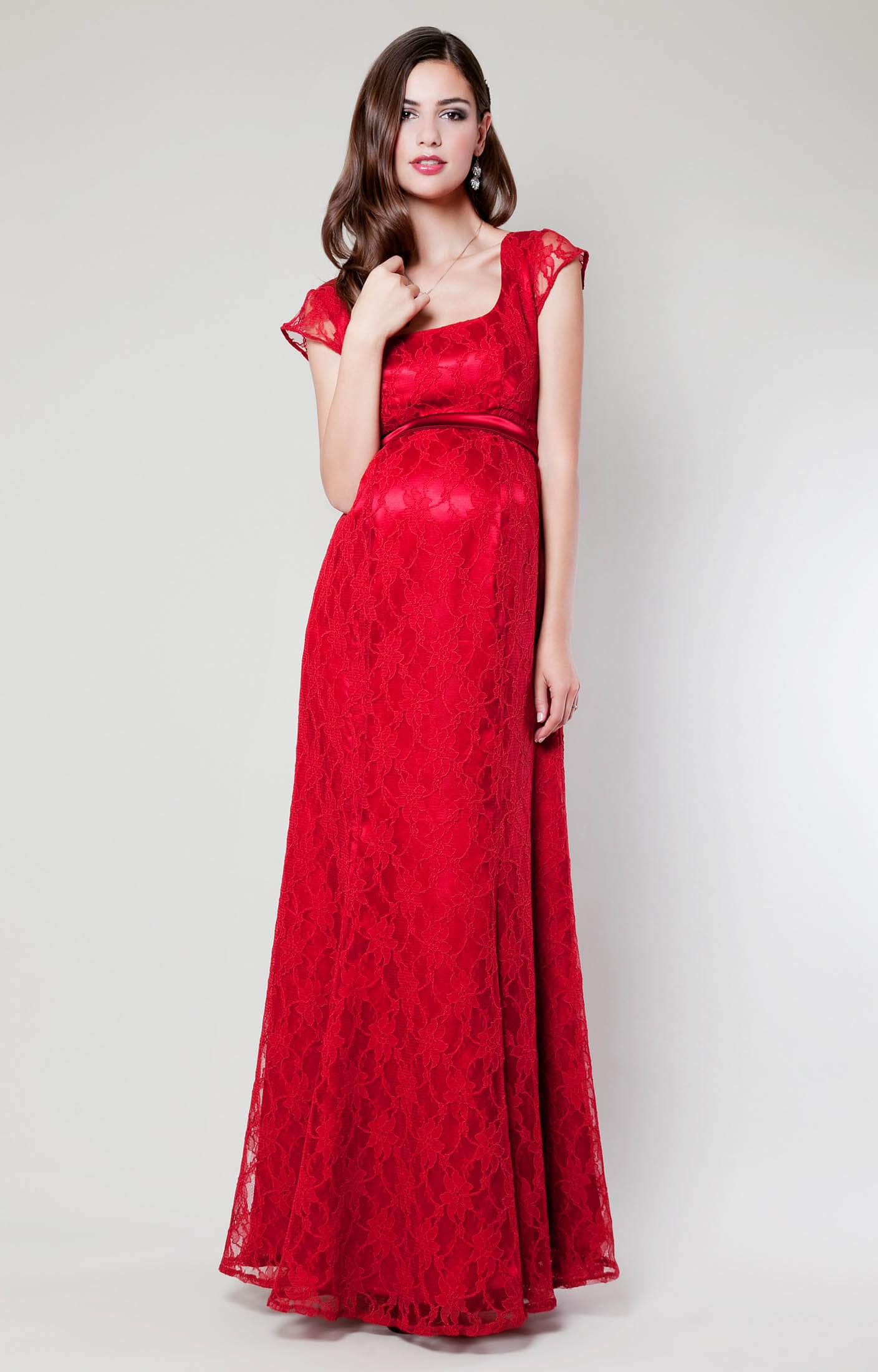 Mother of the Groom Option #1--(Eva/Aaron) | Wedding Party Attire ...