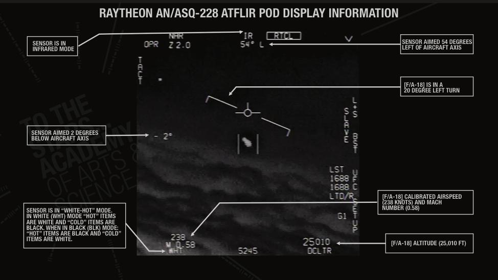 Download 77 Background Uap Air HD Terbaru