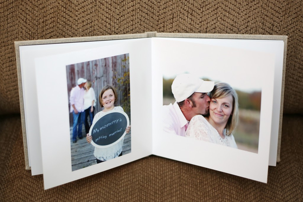 Products Heirloom Albums Marshfield And Wisconsin Wedding