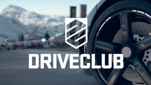 http://cdn.hallels.com/data/images/full/7013/driveclub.jpg