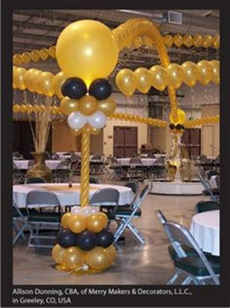 160 Best 8th grade Graduation Ideas images in 2015
