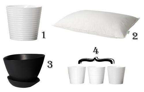 Ikea cheats