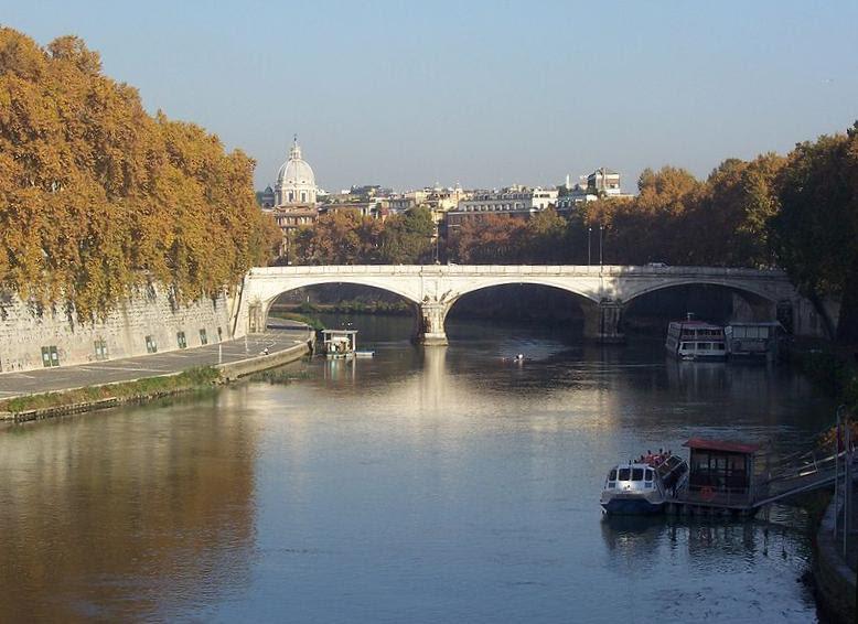 File:Ponte Umberto a Roma 102 2054.jpg