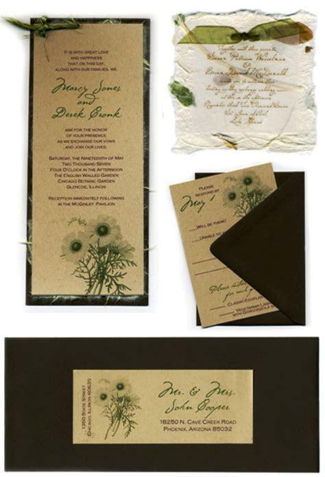 30 Unique Wedding Invitations Ideas   Wohh Wedding