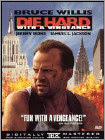 Die Hard With a Vengeance - Widescreen AC3