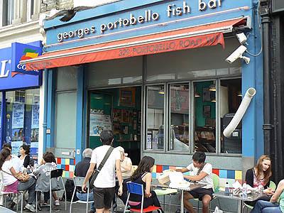 georges portobello fish bar.jpg