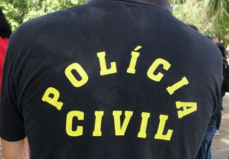 civil-capa