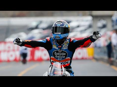 Alex-Marquez-Estrella-Galicia-0-0-JPN-RACE-579001