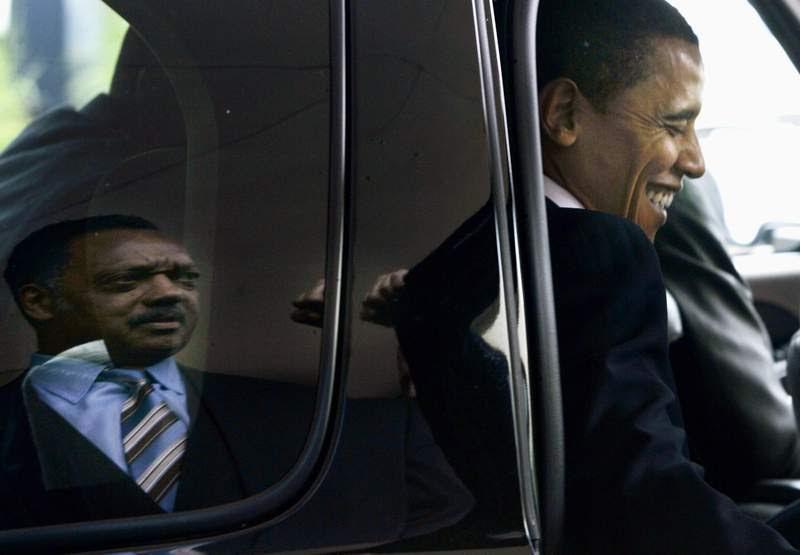 Obama_jackson