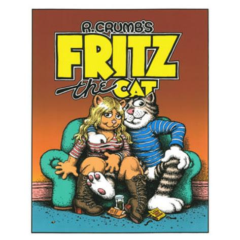r-crumb-fritz-the-cat-art-poster-print