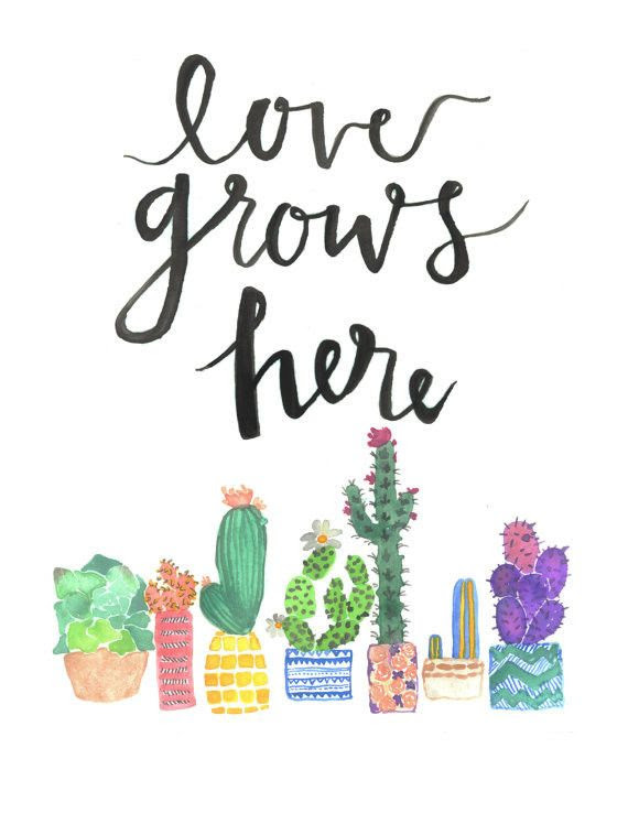 Live Love Laugh Clipart At Getdrawingscom Free For Personal Use