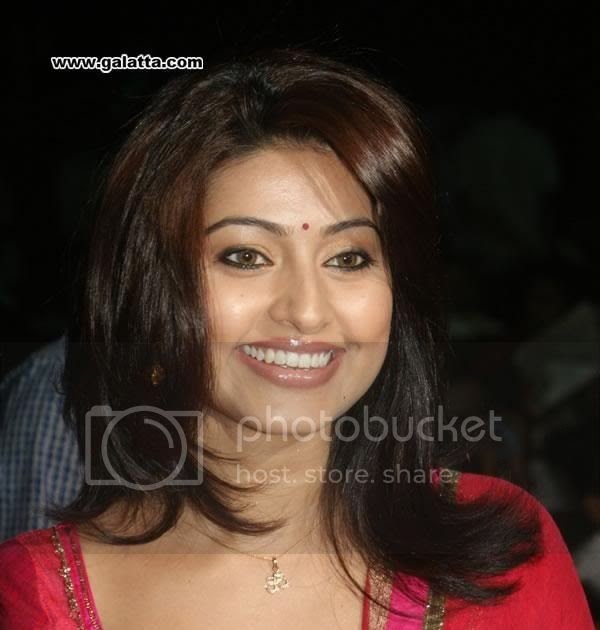 Sneha Kapoor 2009 naked (65 photos) Cleavage, YouTube, see through