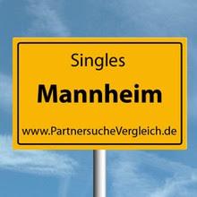 single mannheim dating