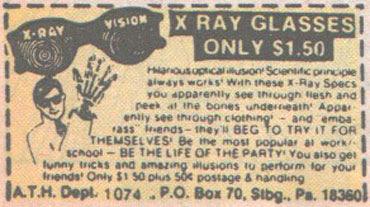 gafas x-ray 04