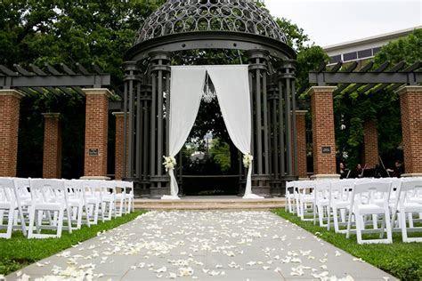 Arlington Hall Lee Park Wedding Dallas Wedding