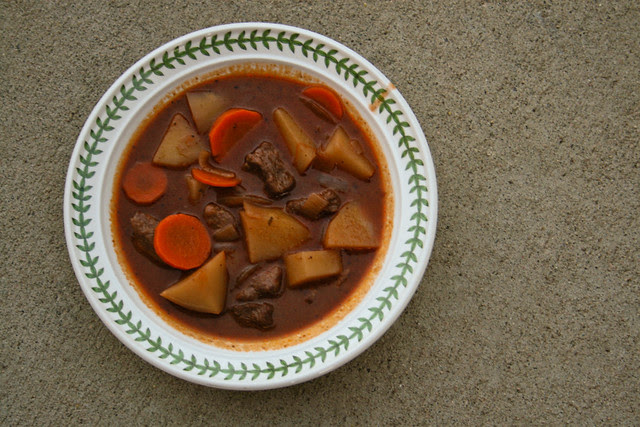 beef stew (1 of 1)